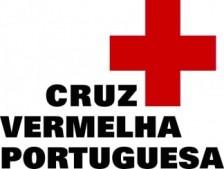 Cruz Vermelha Portuguesa e Arte&Fala