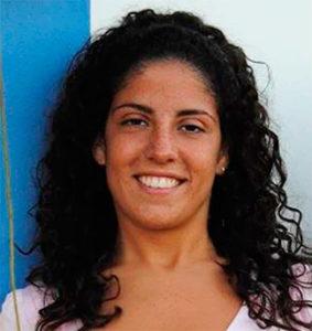 Mariana-Laranjeira