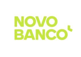 NovoBancoArteFala
