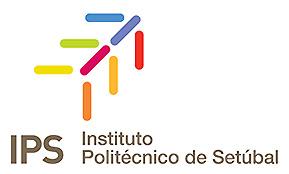 poli_de-setubal