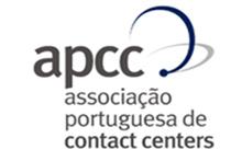 premiosAPCC_1_LandscapePq_